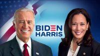 Biden Harris Wallpaper 24