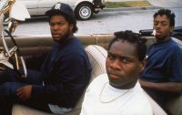 Boyz N The Hood Wallpaper 3