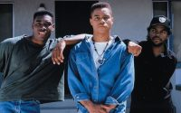 Boyz N The Hood Wallpaper 11