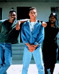 Boyz N The Hood Wallpaper 10