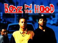 Boyz N The Hood Wallpaper 9