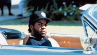 Boyz N The Hood Wallpaper 8