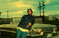 Boyz N The Hood Wallpaper 6