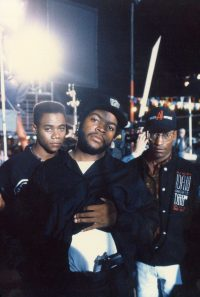 Boyz N The Hood Wallpaper 4