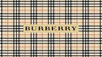 Burberry Wallpaper 22