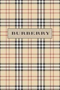 Burberry Wallpaper 26