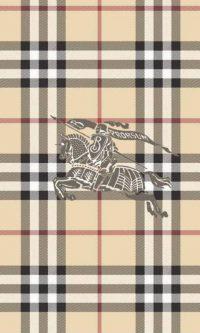 Burberry Wallpaper 11