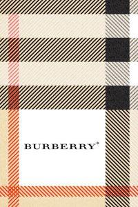 Burberry Wallpaper 15