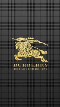 Burberry Wallpaper 16