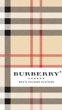 Burberry Wallpaper 17