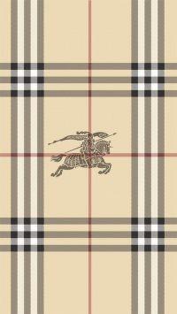 Burberry Wallpaper 20