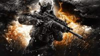Call Of Duty Wallpaper 17