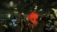 Call Of Duty Wallpaper 24