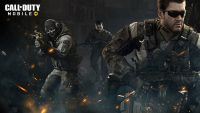 Call Of Duty Wallpaper 23