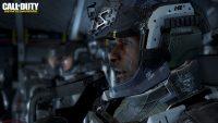 Call Of Duty Wallpaper 22