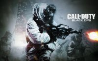 Call Of Duty Wallpaper 12
