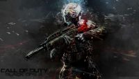 Call Of Duty Wallpaper 18