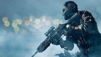 Call Of Duty Wallpaper 16