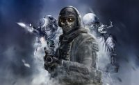 Call Of Duty Wallpaper 6