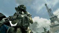 Call Of Duty Wallpaper 14