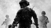 Call Of Duty Wallpaper 3
