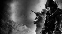 Call Of Duty Wallpaper 1
