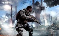 Call Of Duty Wallpaper 22