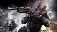Call Of Duty Wallpaper 21