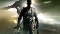 Call Of Duty Wallpaper 29