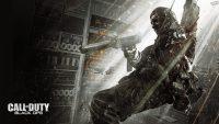 Call Of Duty Wallpaper 27