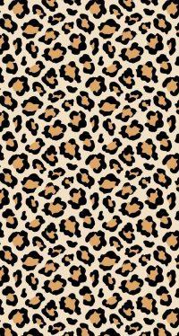 Cheetah Print Wallpaper 35