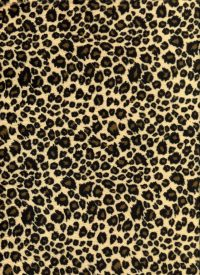Cheetah Print Wallpaper 17