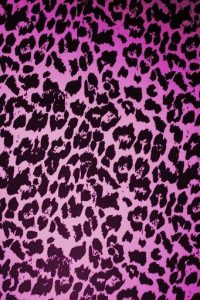 Cheetah Print Wallpaper 25