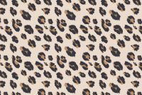 Cheetah Print Wallpaper 15