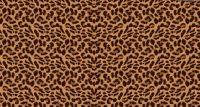 Cheetah Print Wallpaper 11