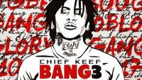 Chief Keef Wallpaper 15