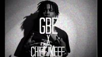 Chief Keef Wallpaper 11
