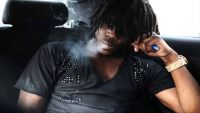Chief Keef Wallpaper 22