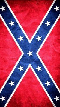 Confederate Flag Wallpaper 12