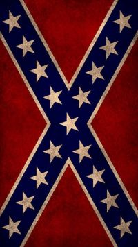 Confederate Flag Wallpaper 15