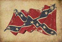 Confederate Flag Wallpaper 22