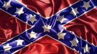 Confederate Flag Wallpaper 21