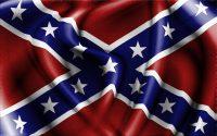 Confederate Flag Wallpaper 19