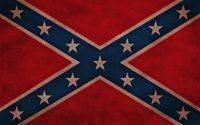 Confederate Flag Wallpaper 18