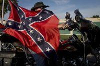 Confederate Flag Wallpaper 17