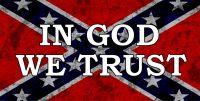 Confederate Flag Wallpaper 16