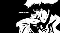 Cowboy Bebop Wallpaper 8