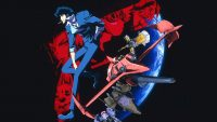 Cowboy Bebop Wallpaper 26