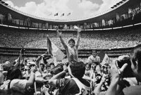 Diego Maradona Wallpaper 11