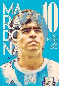 Diego Maradona Wallpaper 42